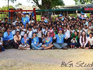 B1G1-Study-Tour-2013-Cambodia