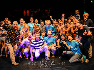 B1G1-Study-Tour-2014-Cambodia