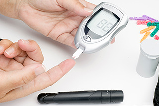 hearing loss and diabetes