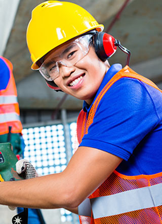 hearing-protection-on-the-job