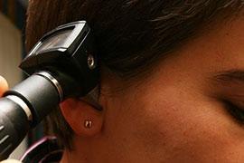 menu-hearing-aid-assessment
