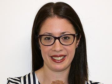 Lauren Cecconello