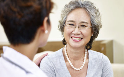 Why do some people still struggle to hear despite wearing hearing aids?