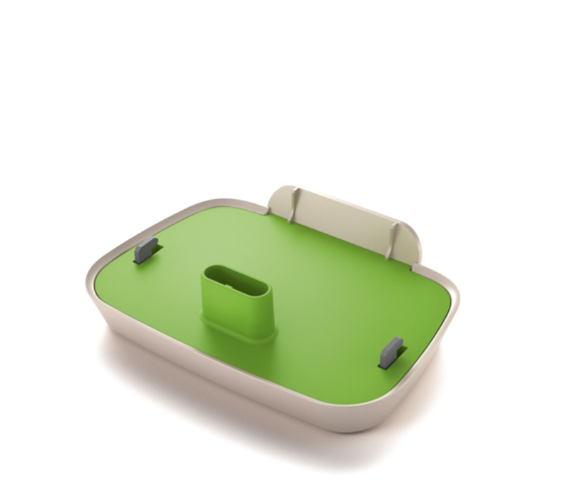 Phonak Paradise recharger base