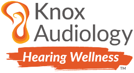 Knox Audiology - Knox Hearing Clinics